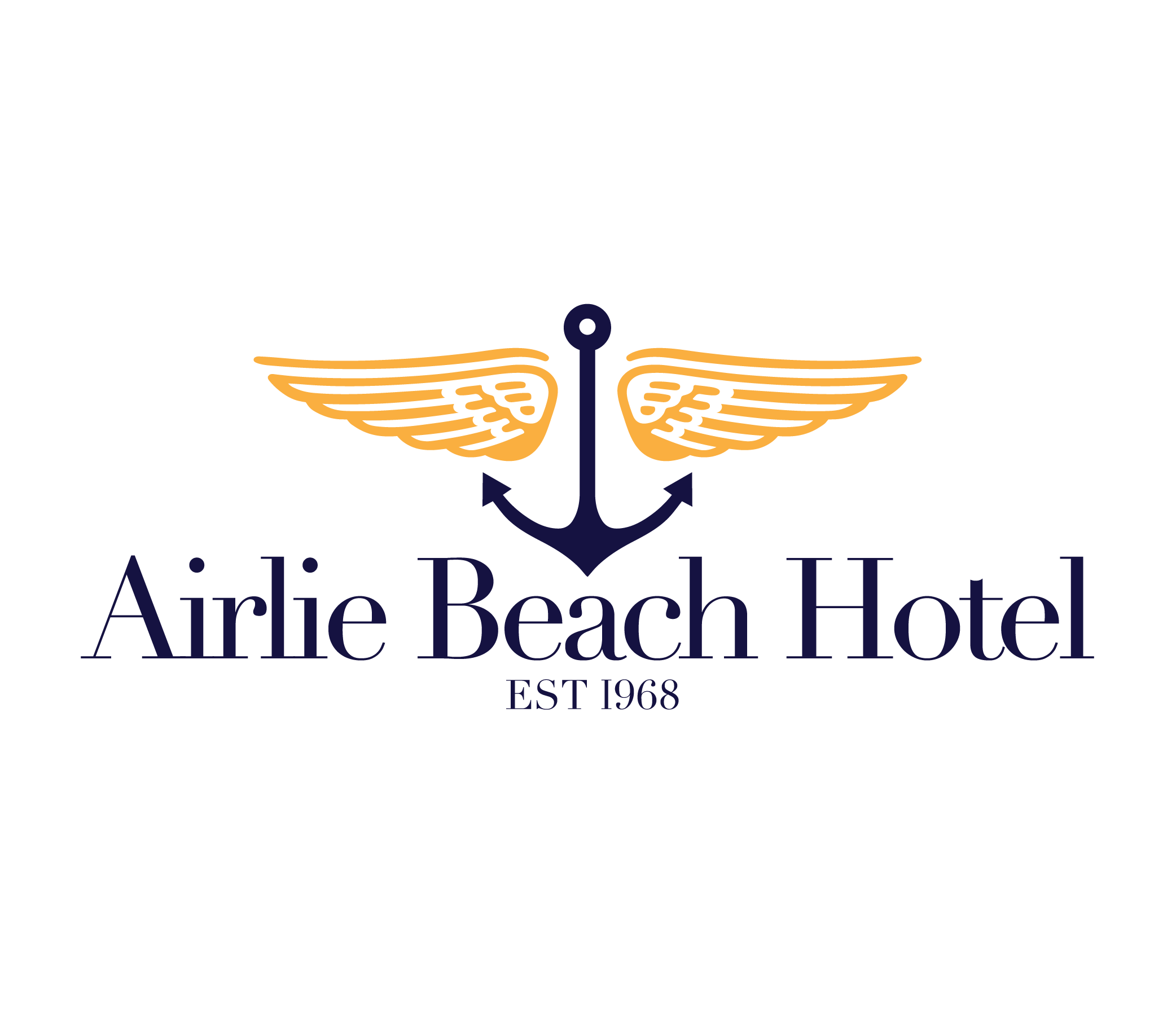 Airlie Beach Hotel