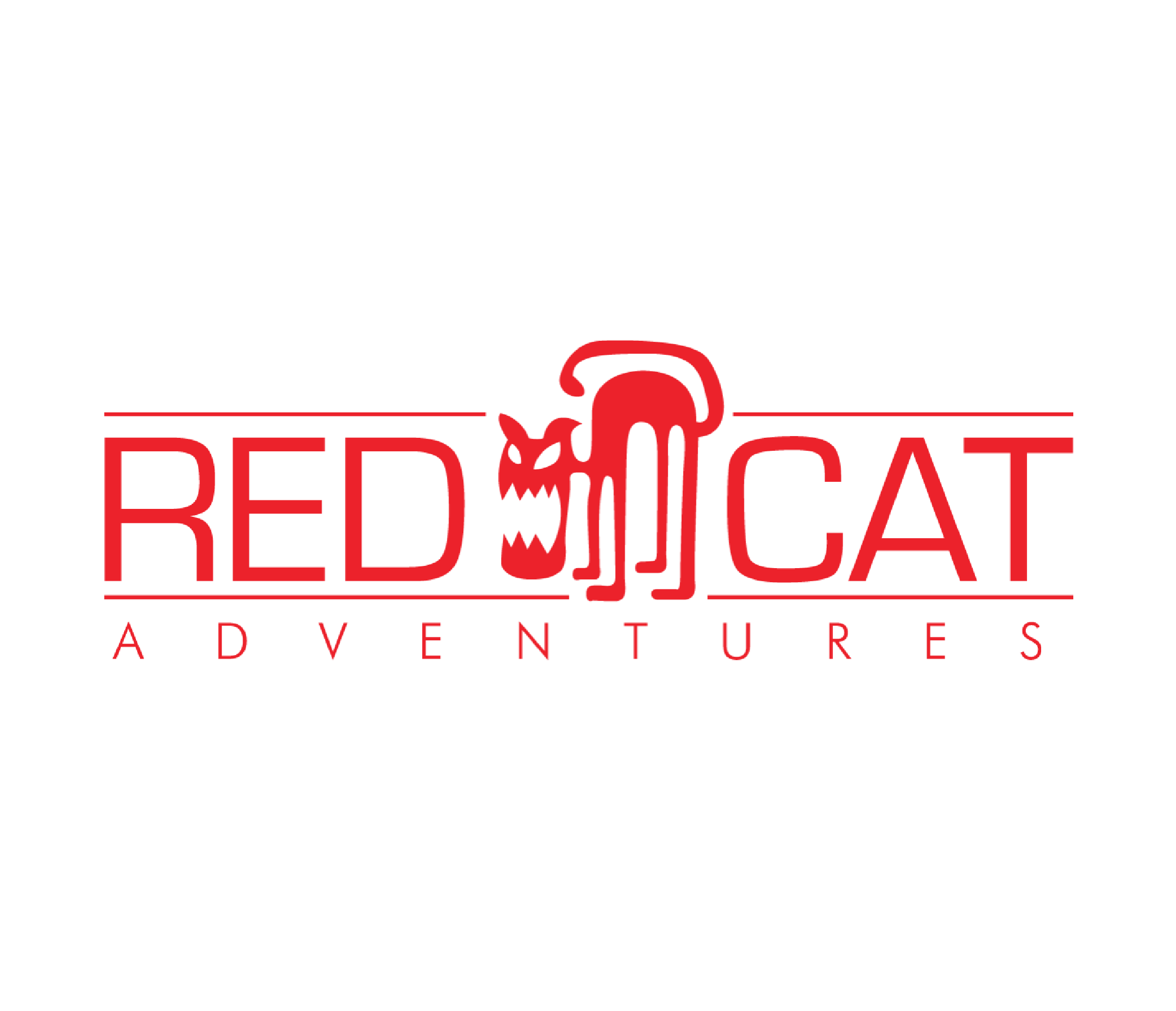 Red Cat Adventures