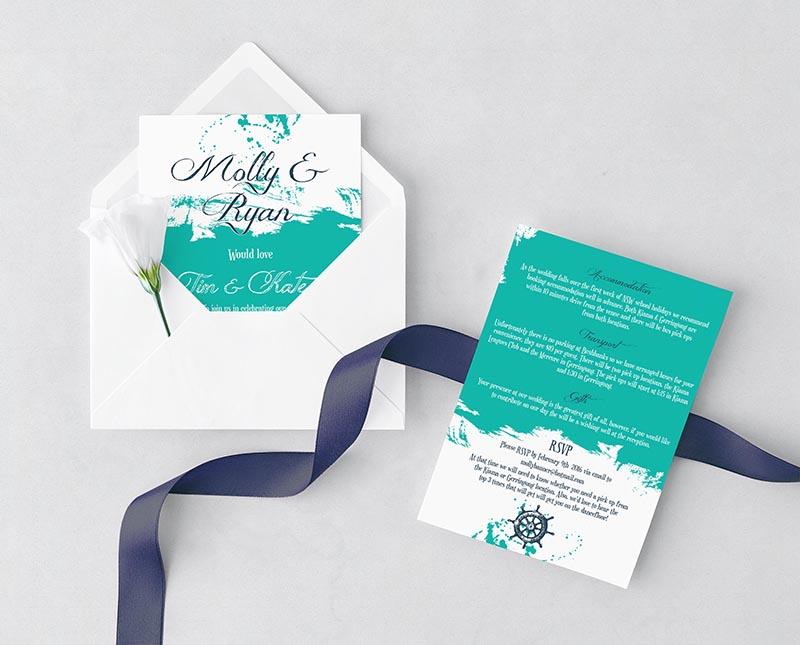 whitsunday wedding invitations-7