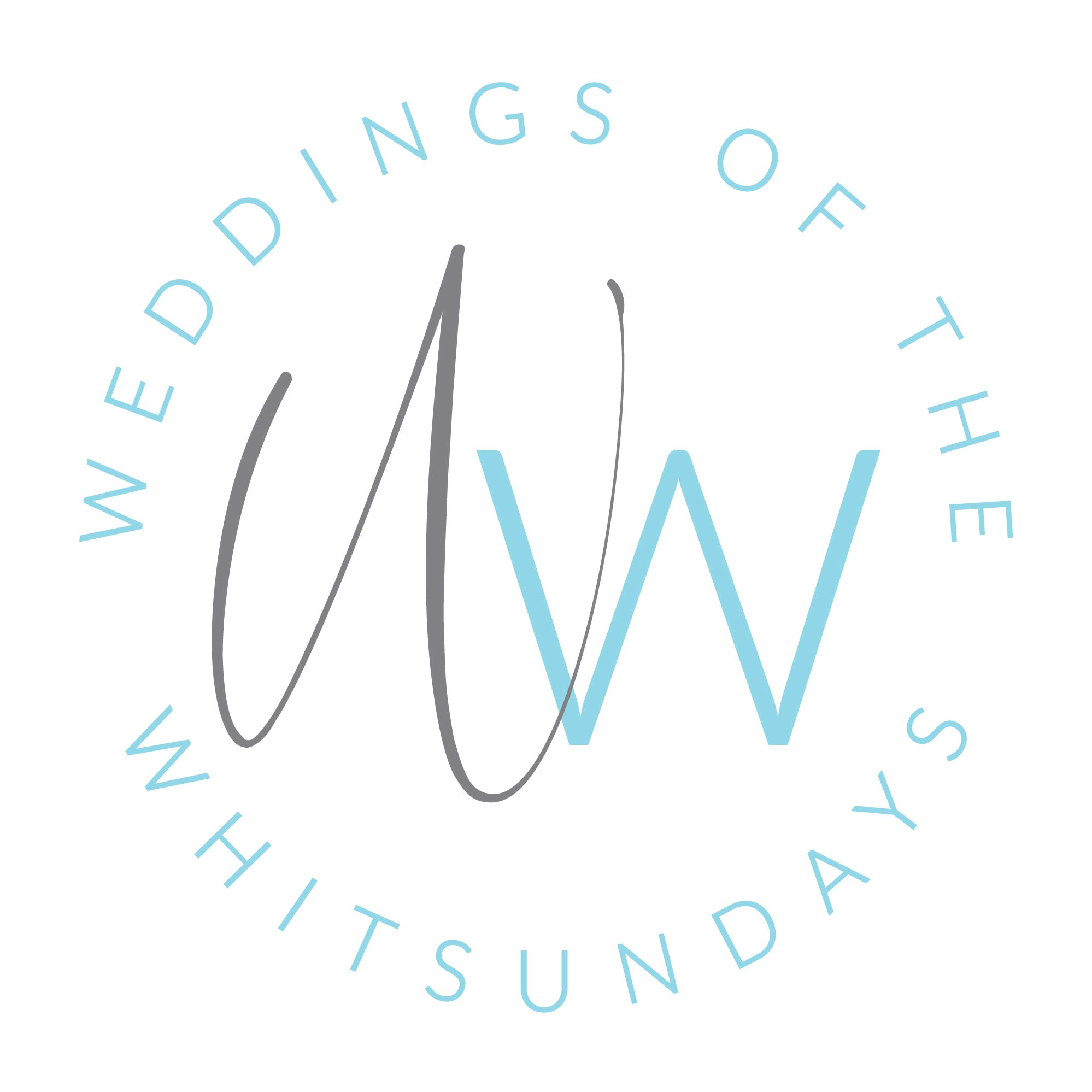 Weddings of the Whitsundays